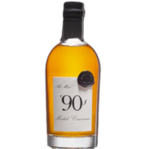 The Must 90's ed 2021 WHISKY MICHEL COUVREUR