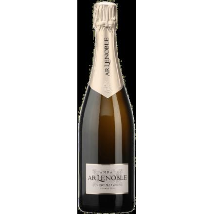 Champagne Lenoble Brut Nature Dosage Zero MAG16