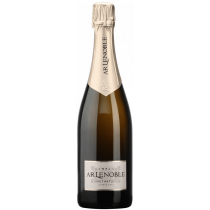 Champagne Lenoble Brut Nature Dosage Zero MAG16