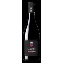 Vignola Rouge  2017- Domaine Renucci