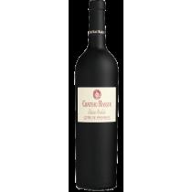 Côtes de Provence Château Rasque Pièce Noble 2017