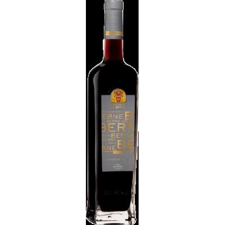 Côtes de Provence Terres de Berne rouge 2014