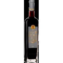 Côtes de Provence Terres de Berne rouge 2016