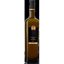 Côtes de Provence Château de Berne Blanc