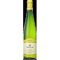 Muscat d'Alsace Emile WILLM