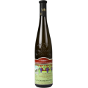 Gewurztraminer Grand Cru WILLM 2016