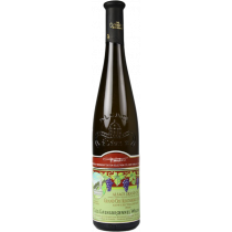 vin d'alsace Gewurztraminer Grand Cru 2014 Willm