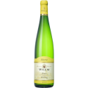 Riesling Willm Réserve 2019