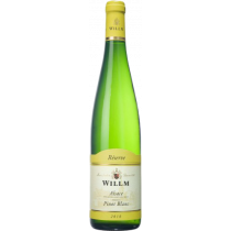 Pinot Blanc Emille Willm