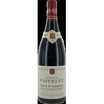 Nuits Saint Georges 1er Cru Faiveley