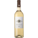 Muscat de Rivesaltes Tradition 2012