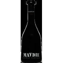 Vin de Liqueur Maydie Tannat Vintage Château d'Aydie