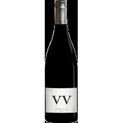 MARCILLAC Vieilles Vignes 2014