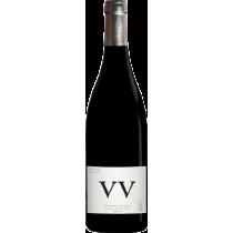 Marcillac Vieilles Vignes Domaine du Cros