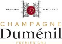 Champagne Dumenil