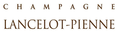 Champagne Lancelot Pienne